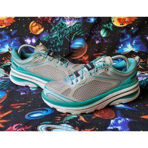 Hoka One One 3 Running Shoes Wmns Sz 9